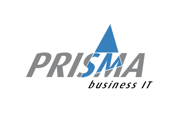 Logo Prisma business IT