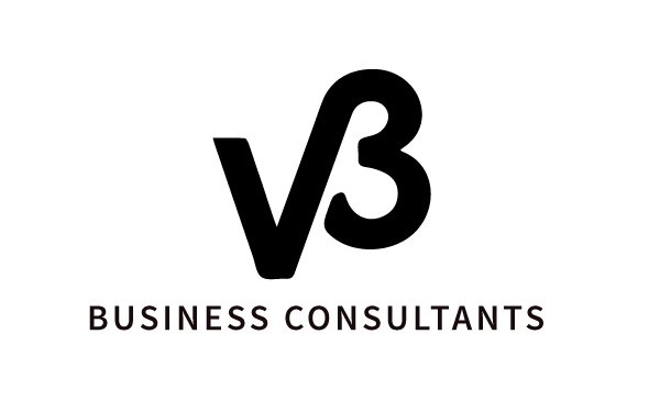 V3 Business Consultants